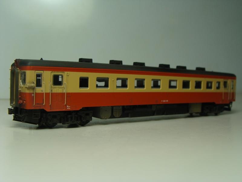 Dsc06461