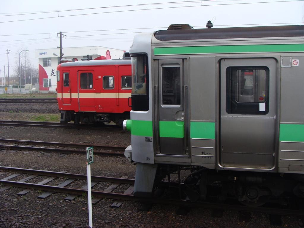 Dsc06484