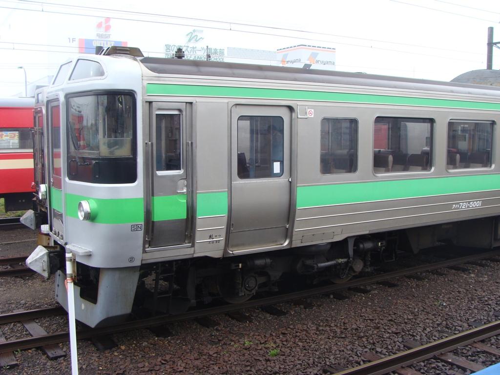 Dsc06491