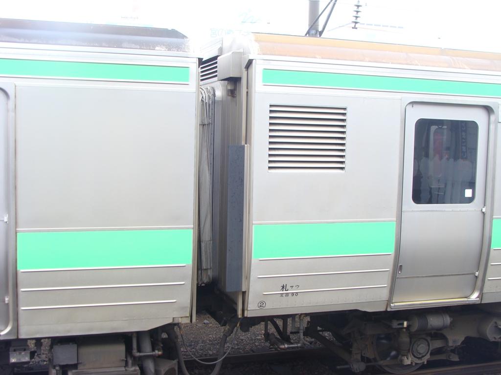 Dsc06494