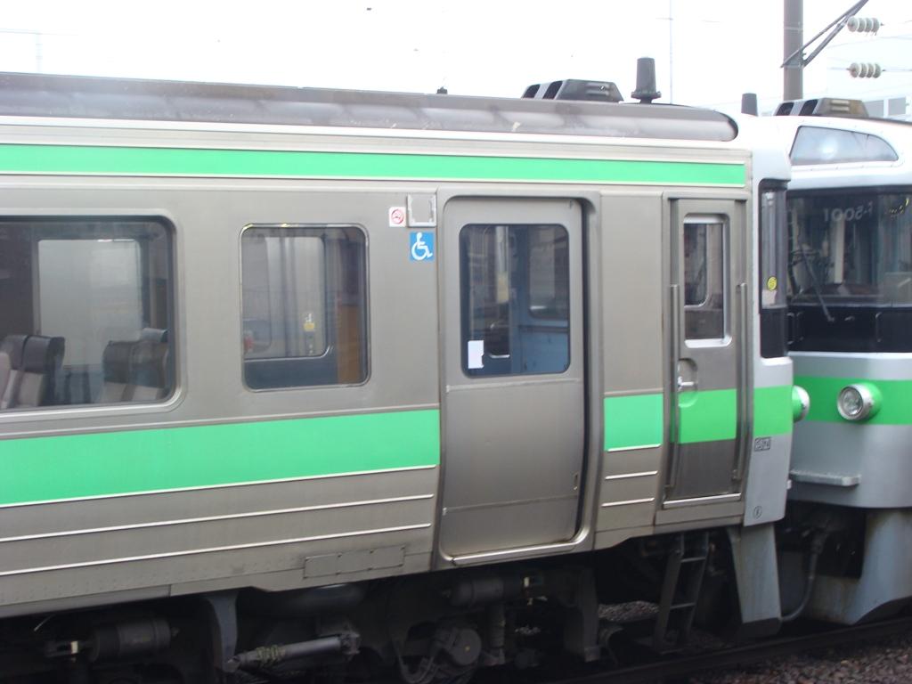 Dsc06504