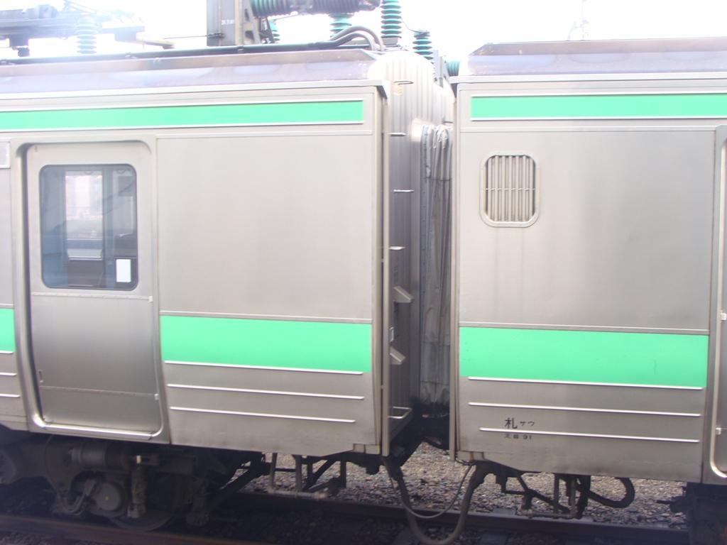 Dsc06520
