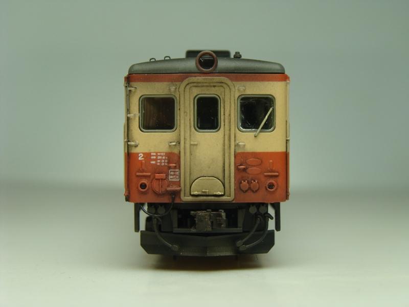 Dsc06624