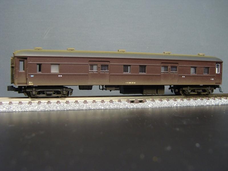 Dsc02483
