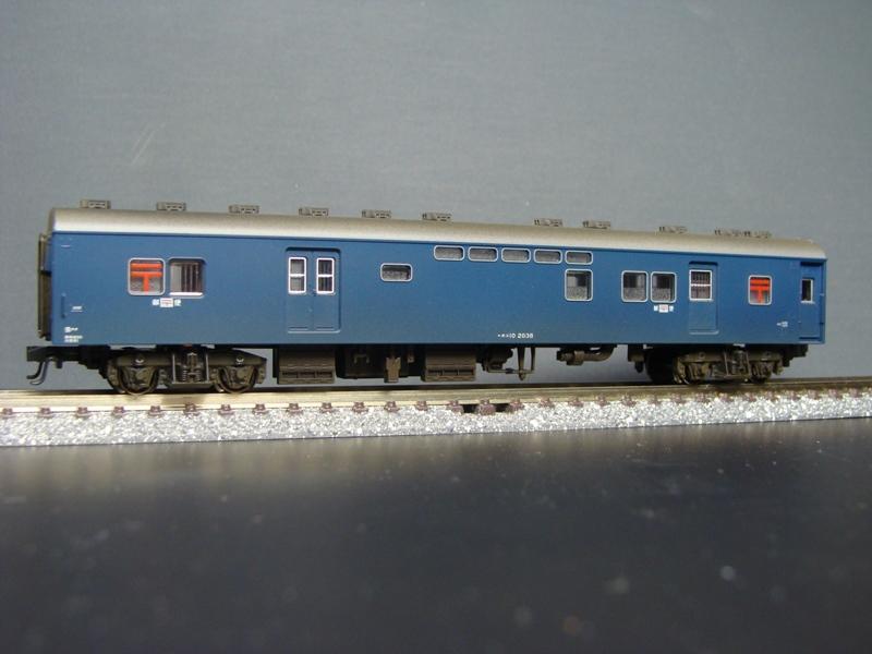 Dsc02488
