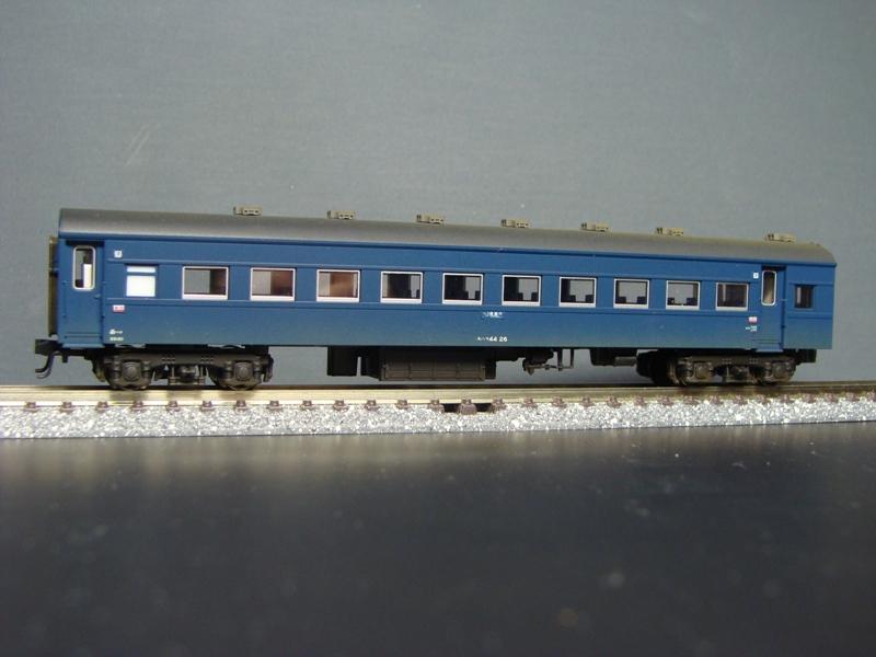 Dsc02506