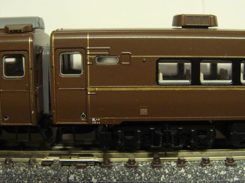 Dsc02637